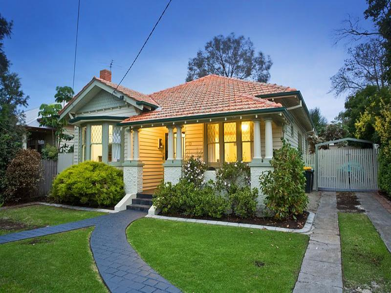 Ascot Vale Property Prices