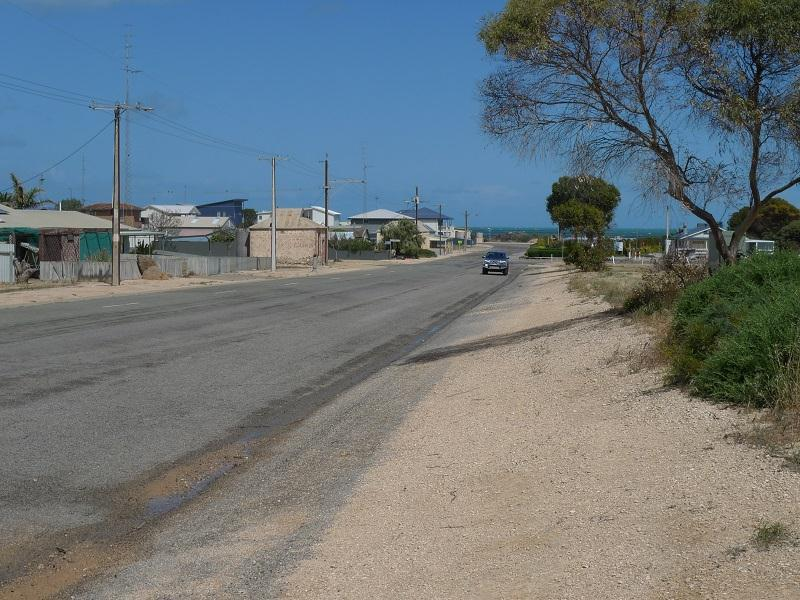 Lot 2, 24 Main Street, Balgowan, SA 5573