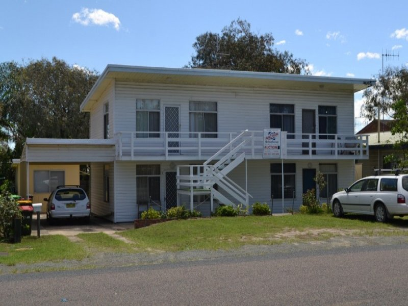 57 Beach Street, Tuncurry, NSW 2428