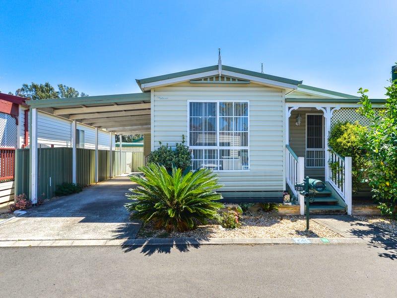 123 Callistemon Crescent, Kanahooka, NSW 2530