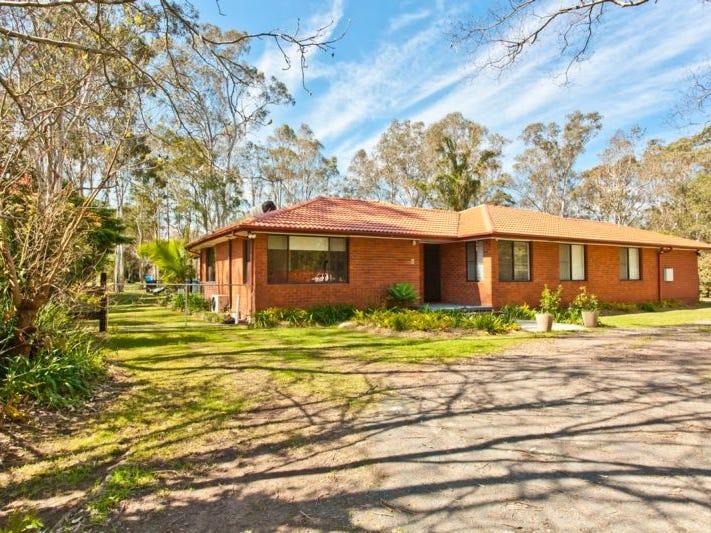 8 Karwin Road, Medowie, NSW 2318