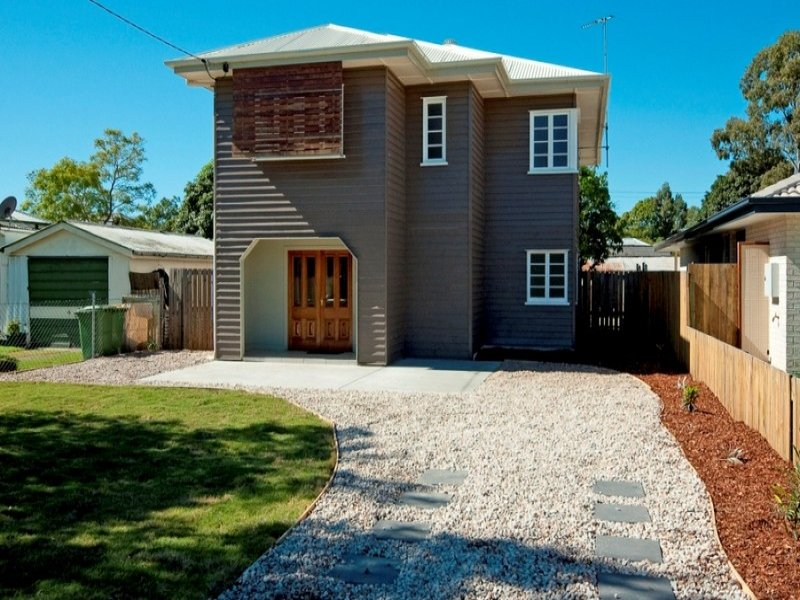 21a Deacon St, Basin Pocket, Qld 4305