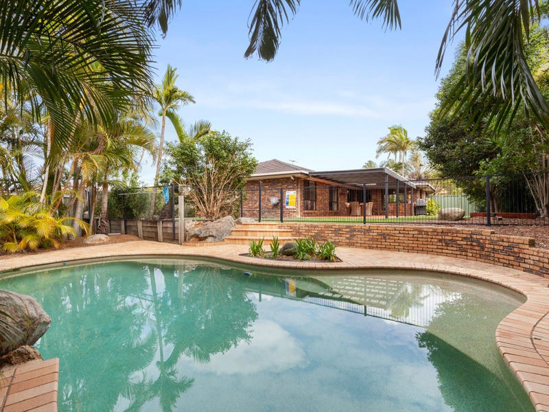 2 Song Place, Birkdale, Qld 4159