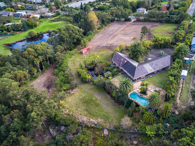 235 Powder Works Road, Ingleside, NSW 2101