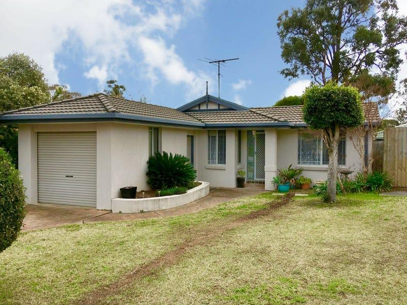 4 Medea Place, Dean Park, NSW 2761