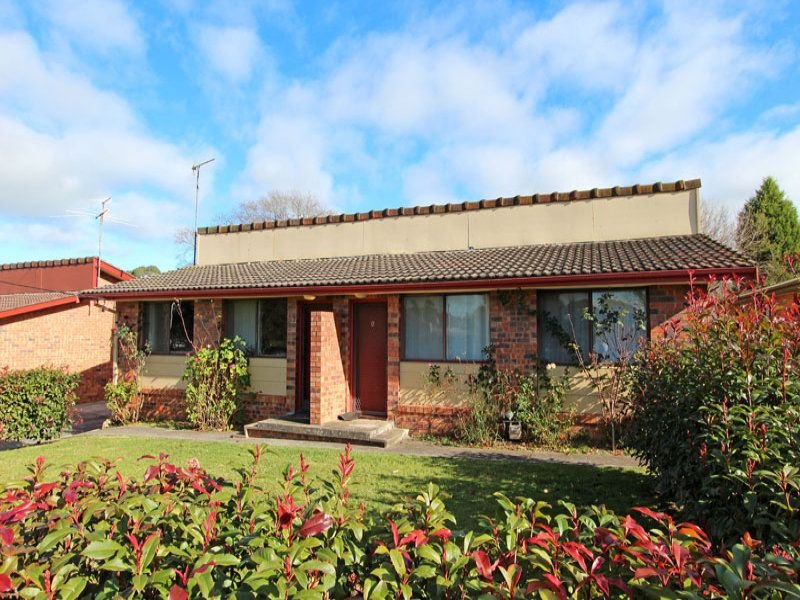 6 Beaconsfield Road, Moss Vale, NSW 2577