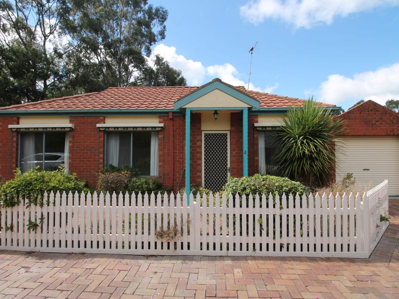 4/45 Pioneer St, Foster, Vic 3960