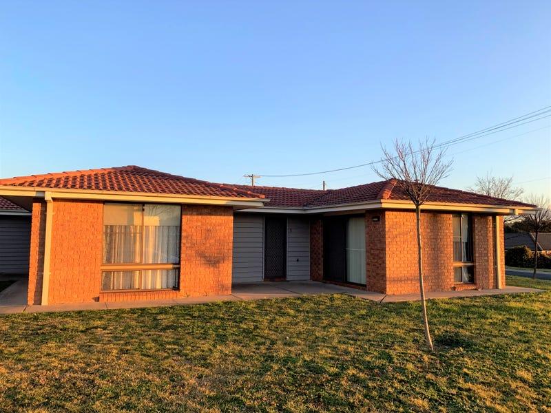 1/4-5 Dulce Drive, Oberon, NSW 2787