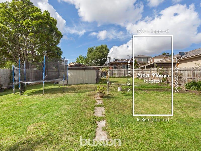 528 Waverley Road, Mount Waverley, Vic 3149