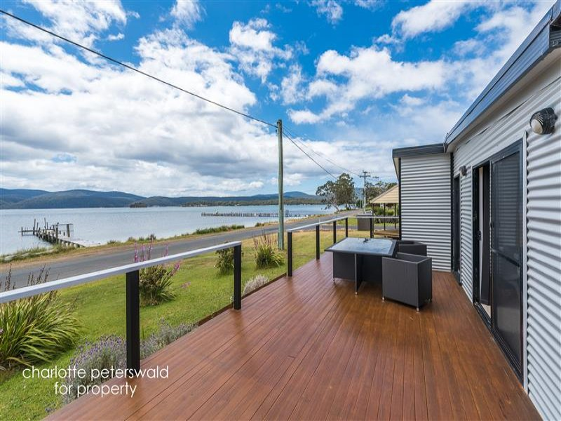 160 Safety Cove Road, Port Arthur, Tas 7182
