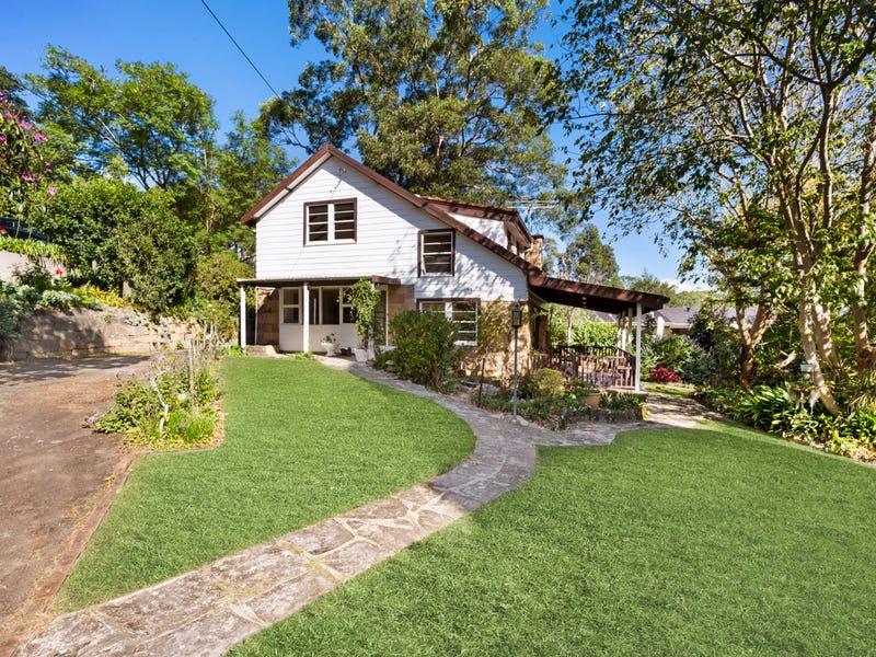 3 Sherwood Place, St Ives, NSW 2075