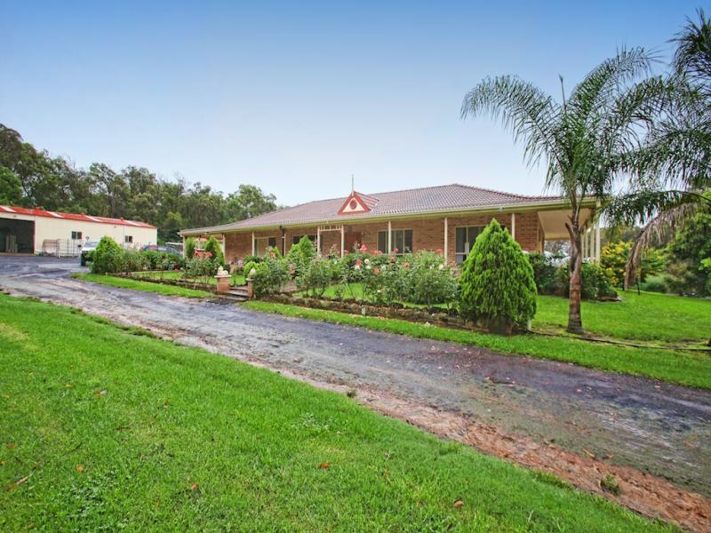 126 Nattai Street, Tahmoor, NSW 2573