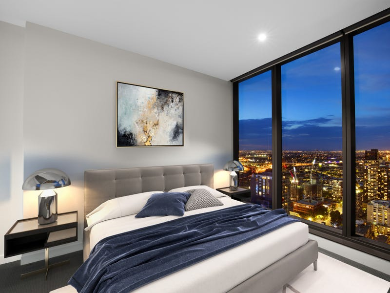 Apartments & units for Sale in East Melbourne, VIC 3002 Pg