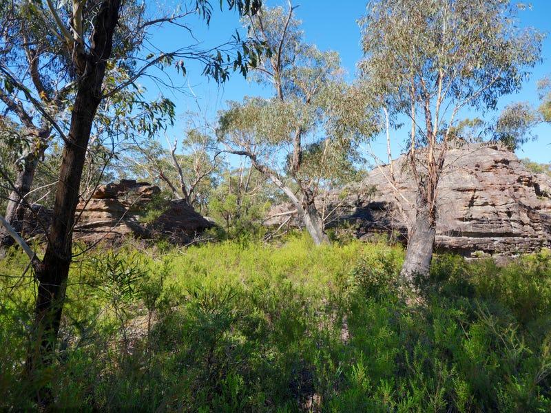 9-11 The Glen Road, Mount Victoria, NSW 2786