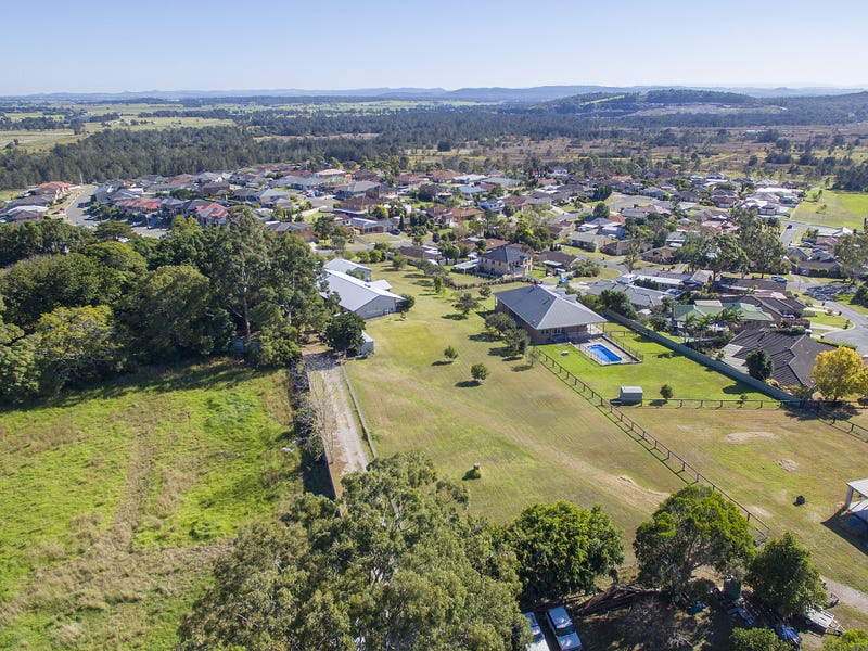 23 Beaton Avenue, Raymond Terrace, NSW 2324