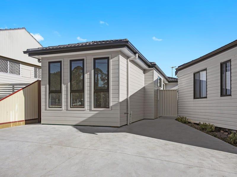 11a Benjamin Road, Mount Pritchard, NSW 2170