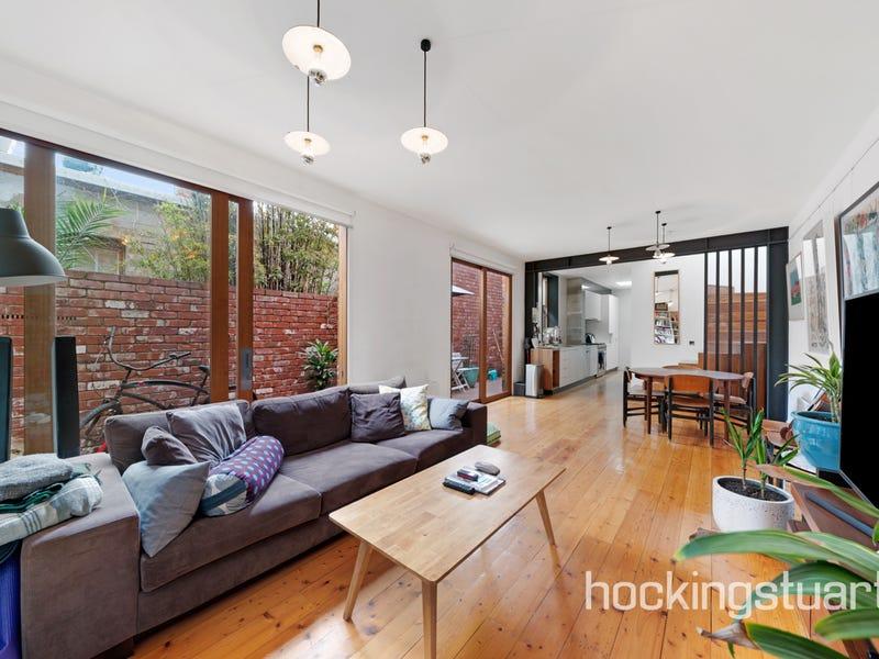 91 Thomson Street, South Melbourne, Vic 3205
