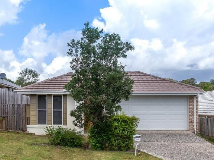 26 Expectation Circuit, Nambour, Qld 4560