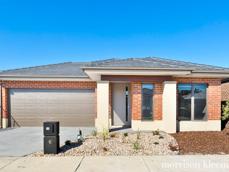 30 Tosca Way, Doreen, Vic 3754