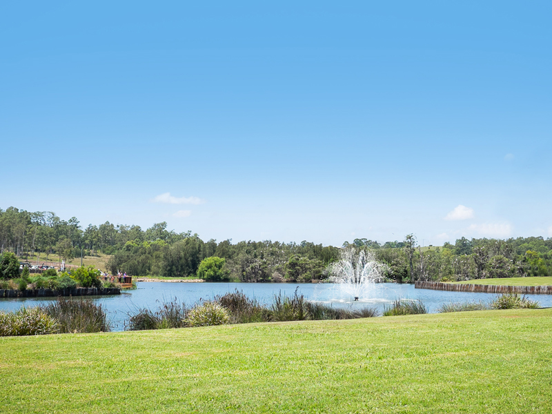 Lot 117, Fairway Street, Rutherford, NSW 2320