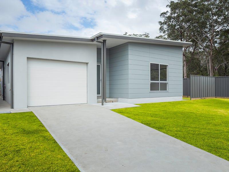 1B Gillan Grove, Broulee, NSW 2537