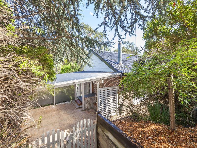 36 Bunnal Avenue, Winmalee, NSW 2777