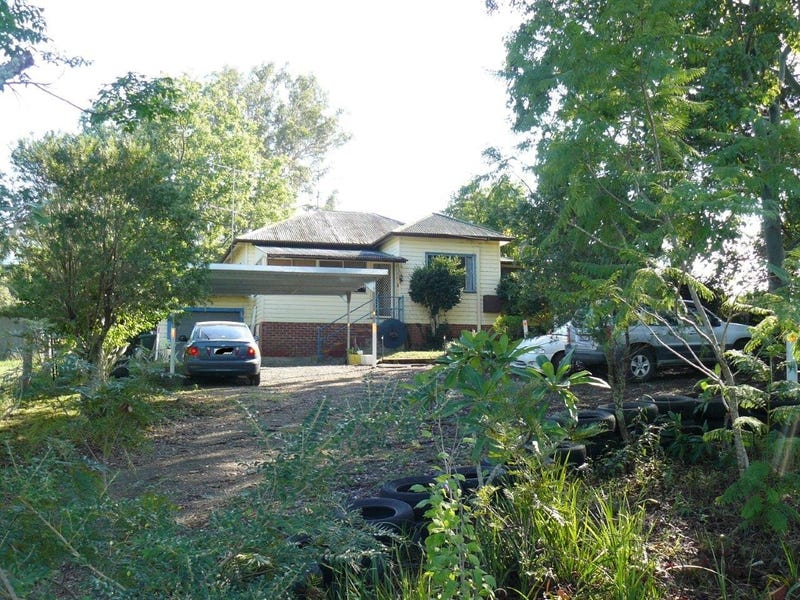 97 Kings Creek Rd, Krambach, NSW 2429