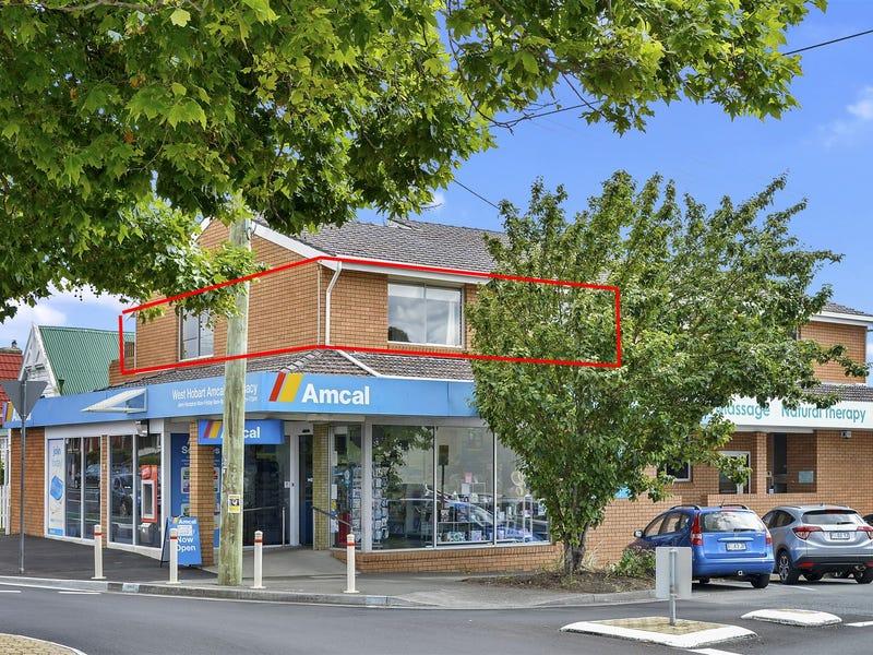1/111 Hill Street, West Hobart, Tas 7000