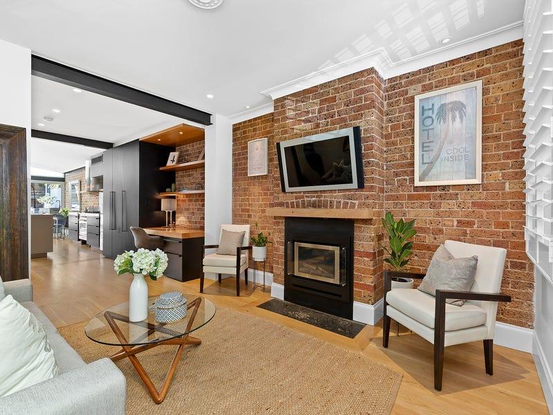 15 Little Comber Street, Paddington, NSW 2021