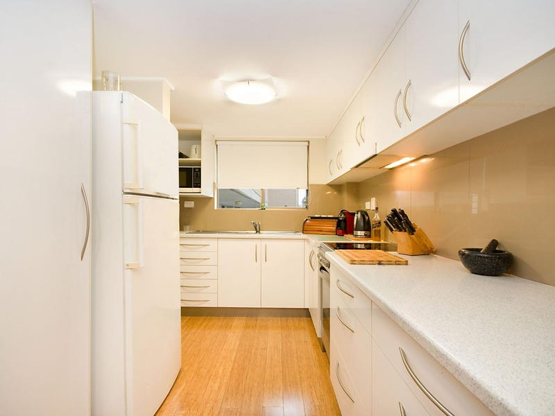 3/76 Swift Street, Ballina, NSW 2478