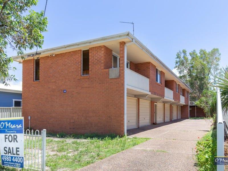 28 Achilles Street, Nelson Bay, NSW 2315