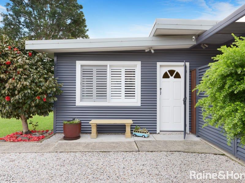 3 Renown Avenue, Shoalhaven Heads, NSW 2535