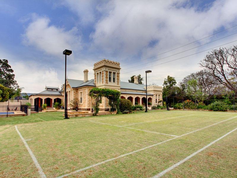 50 Austral Terrace (cnr Rugby Street), Malvern, SA 5061