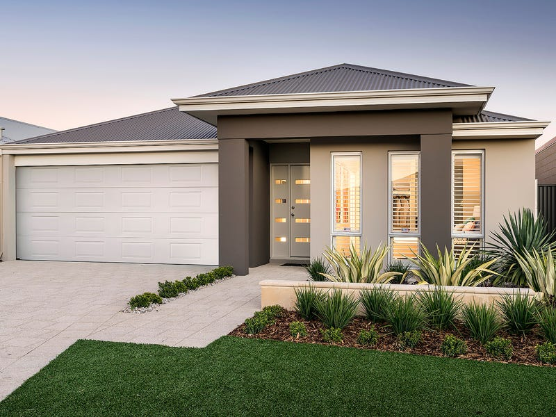 24 Wildflower View, Piara Waters, WA 6112