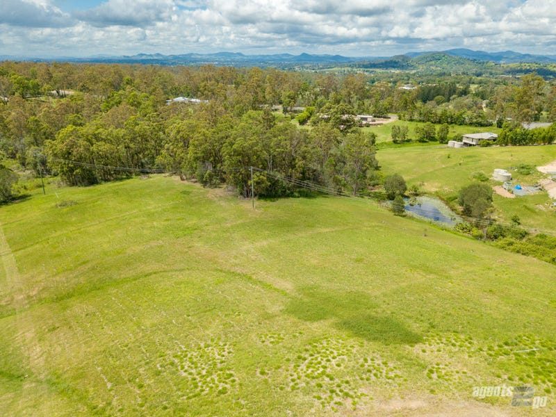 L27 Forest Ridge Drive, Tamaree, Qld 4570