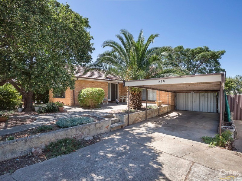 255 Wright Road, Valley View, SA 5093