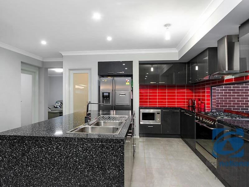 72 Yating Avenue, Schofields, NSW 2762
