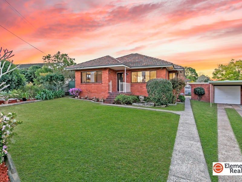 27 Wylde Street, Telopea, NSW 2117