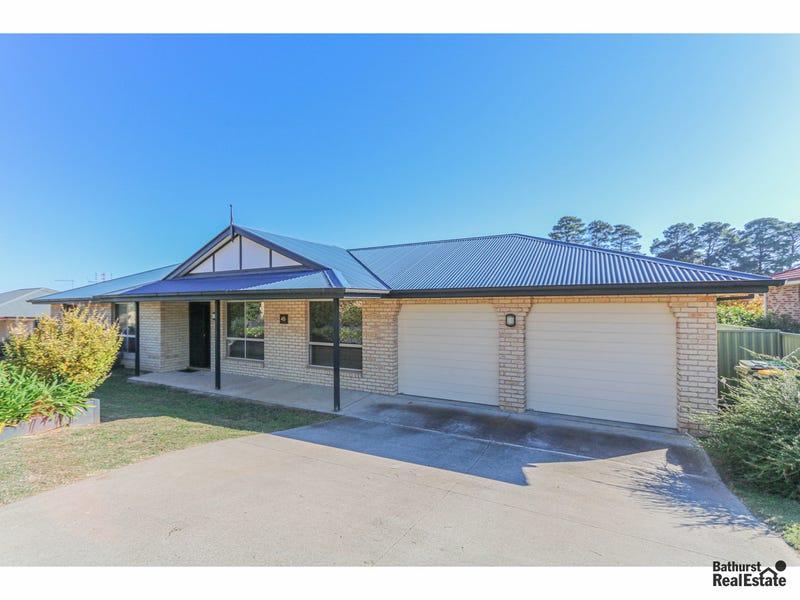 45 Rosemont Avenue, Kelso, NSW 2795