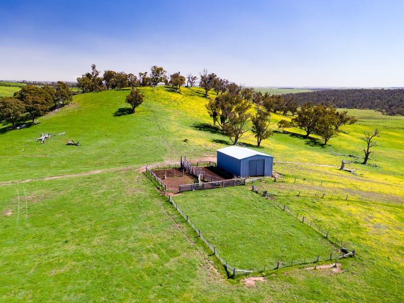 1242 Laggan-Taralga Road, Taralga, NSW 2580