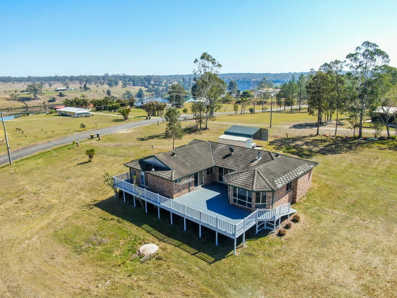71 Whiting Drive, Seelands, NSW 2460