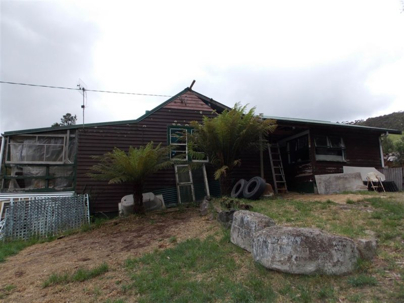 3 Pioneer Road, Riana, Tas 7316