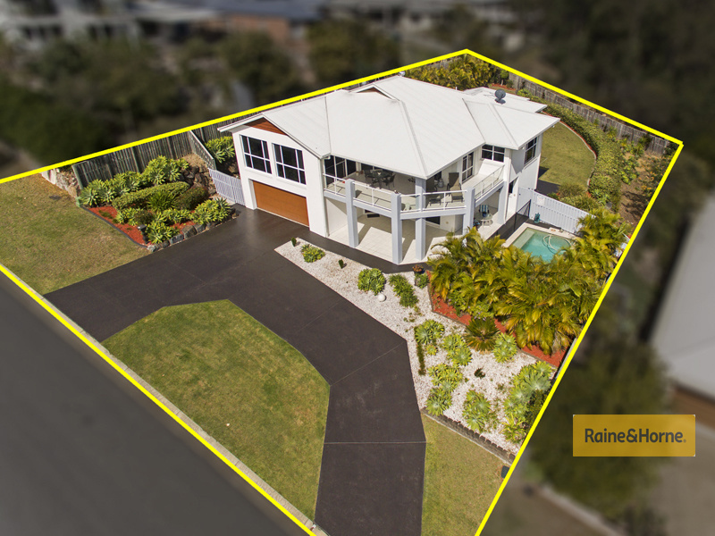4 Augustus Street, Pacific Pines, Qld 4211