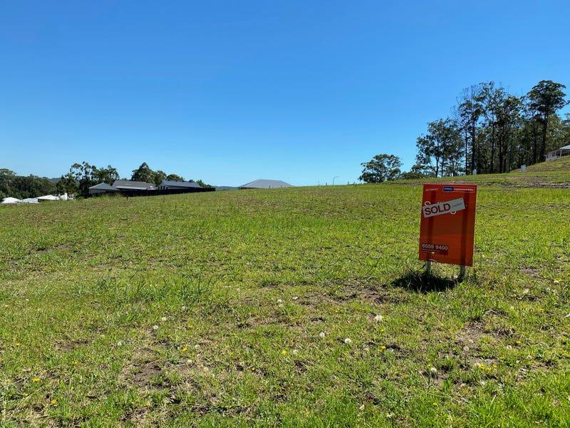 Lot 210 Gukandi Street, Lakewood, NSW 2443