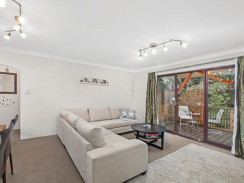 1/9 Young Street, Vaucluse, NSW 2030