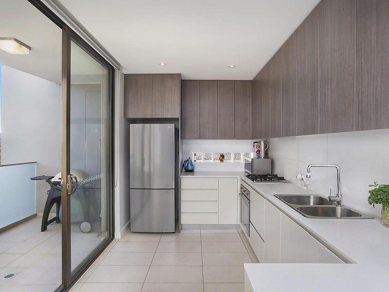 2/235 Bronte Road, Waverley, NSW 2024