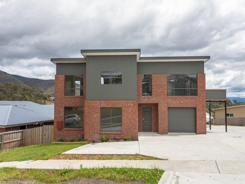 1/5 Travers Court, Claremont, Tas 7011