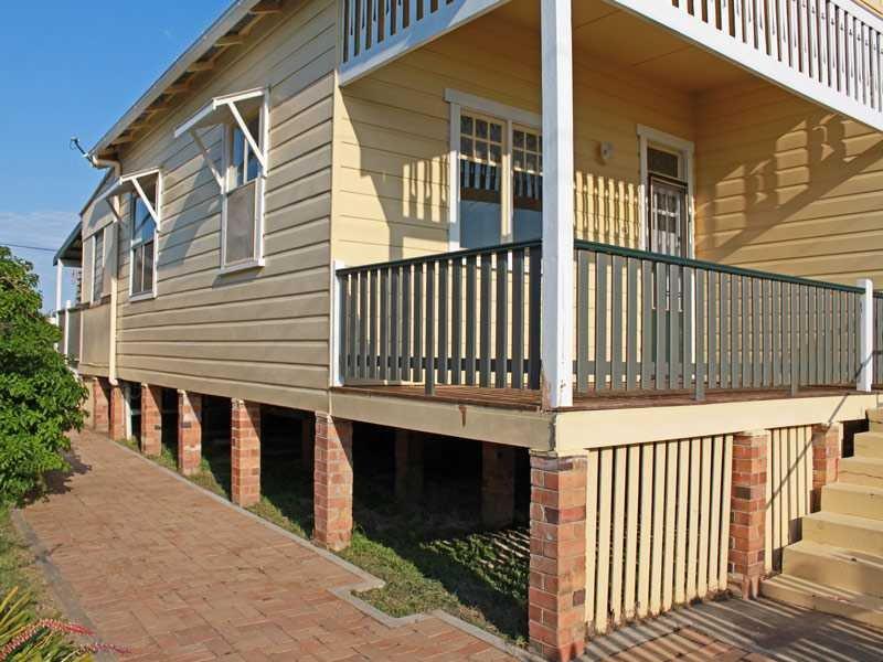 68 Belmore Street, Smithtown, NSW 2440