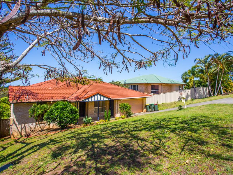 4 Banora Terrace, Bilambil Heights, NSW 2486