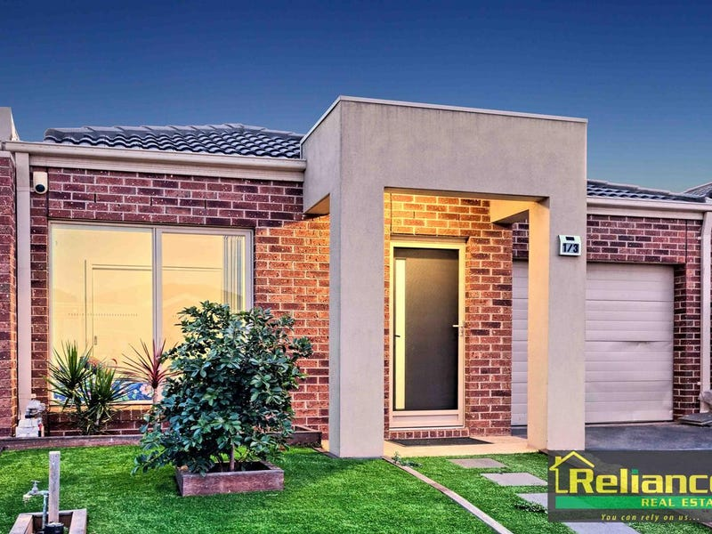 1/3 Starflower Way, Truganina, Vic 3029